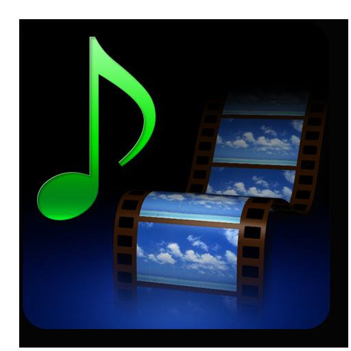 CarMediaPlayer 遊戲 App LOGO-硬是要APP