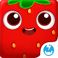 Game Fruit Splash Mania apk for kindle fire