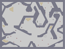 Thumbnail of the map 'Configure the Commentary'
