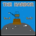 The Harbor icon