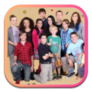 Tracy Beaker Returns Guess Pic