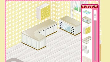 Screenshot of Design Decorate New House