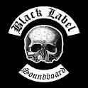 BLS Sound Board V1.5 icon
