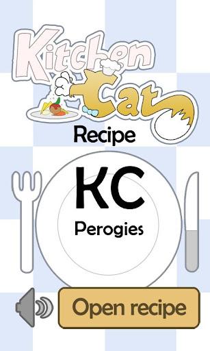 KC Perogies