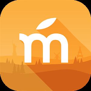 Mango Languages For PC