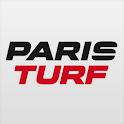 Paris-Turf icon