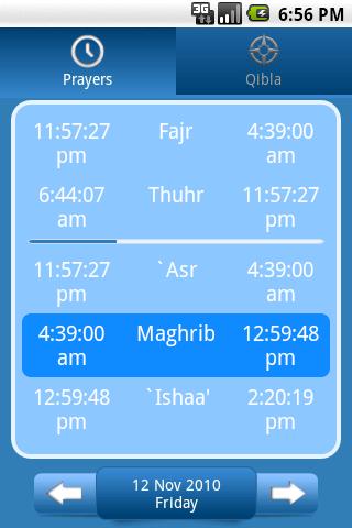 穆斯林幫手(免費)|玩生活App免費|玩APPs