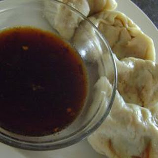 Oriental Appetizers Recipes