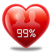 Free Love calculator APK for Windows 8