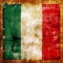 Jersey Shore Italian Dict. icon