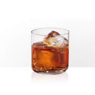 Old Fashioned George Dickel