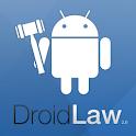 CO Revised Statutes - DroidLaw