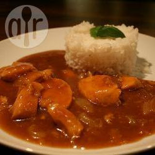 Apricot Chicken Without French Onion Soup Recipes