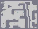 Thumbnail of the map 'Cascadin''