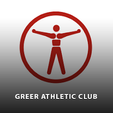 Greer Athletic Club