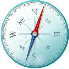 Compass(Free)