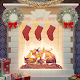100 Chimneys : Xmas