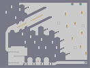 Thumbnail of the map 'Cannon Fodder'
