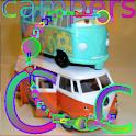 Easy Toy Alphabet icon
