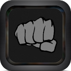 MMA Odds icon