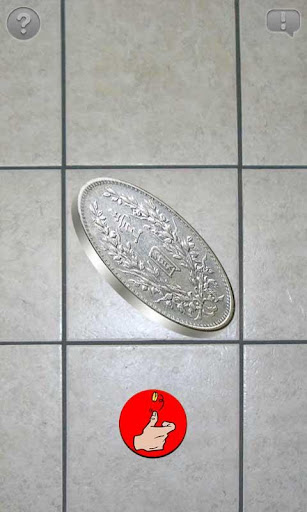 终极掷硬币|玩休閒App免費|玩APPs