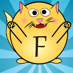 feed the fat cat apk for bluestacks download android apk gam