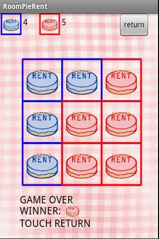 【免費解謎App】RoomPieRent-APP點子