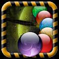 Marble Blast:Space Saga APK baixar