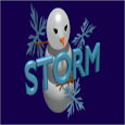 storm APK Version 900307