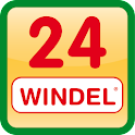 Windel Advent Calendar icon
