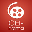 CEInema:HIV Clinical Education icon