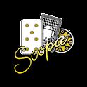 Scopa icon