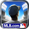 Free Download MLB.com Franchise MVP APK for Samsung