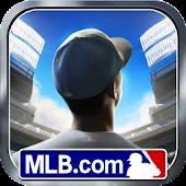 Free Download MLB.com Franchise MVP APK for Samsung