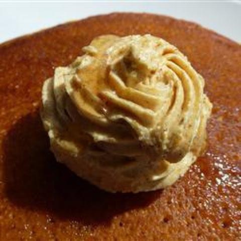 Apple Pumpkin Spread Recept | Yummly