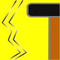 MR.REFRESH icon