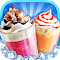 Milkshake Mania - Cooking Game 1.1 Apk