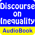Discourse on Inequality icon