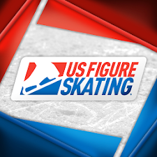 US Figure Skating Publications