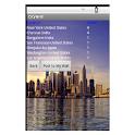 CityGrid 1.0 icon