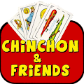 Free Card Game APK for Windows 8