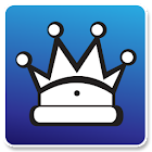 Chess Mates Multiplayer Chess icon