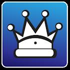 Chess Mates Multiplayer Chess icon