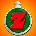 Z-Radar icon