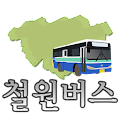 철원버스 APK for Bluestacks