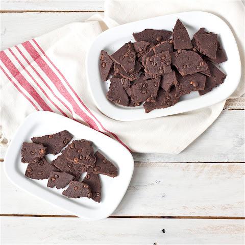 pistachio and cranberry dark dark chocolate bark dark chocolate bark ...