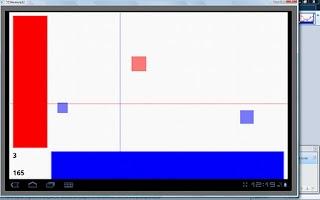 Screenshot of Colordinate