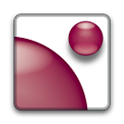 CCI Visual Voice Mail icon
