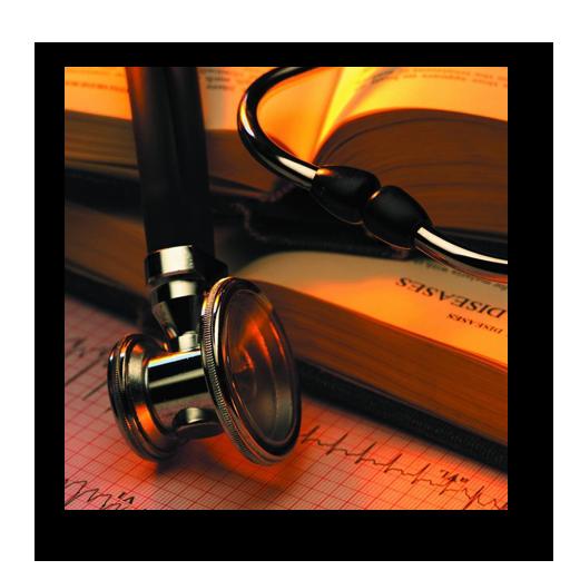糖尿病词典 醫療 App LOGO-APP試玩