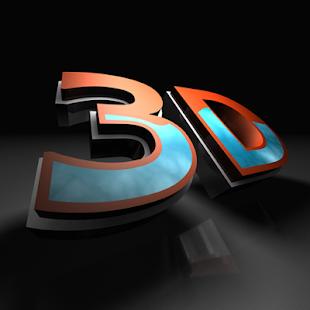 App 3d Logo Design Services Apk For Windows Phone